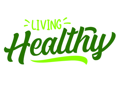 Hot Tubs and Healthy Living
