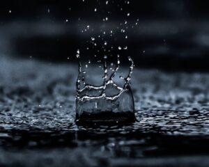 spa water maintenance