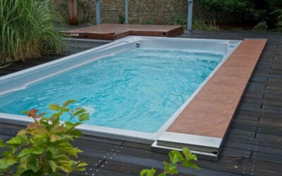 Two Reasons to Shock Hot Tub Water for a nearly Chemical-Free Spa